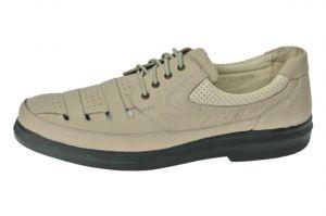 Обувь Марко