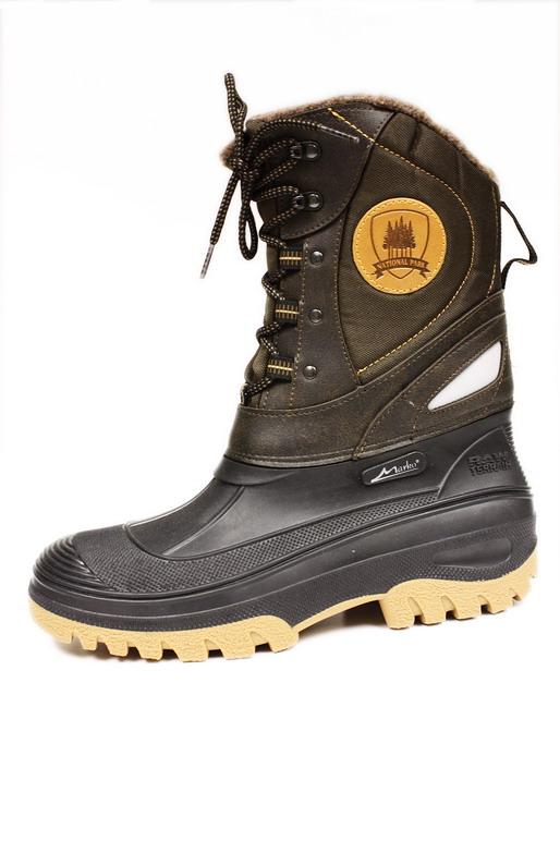 Каталог обуви марка